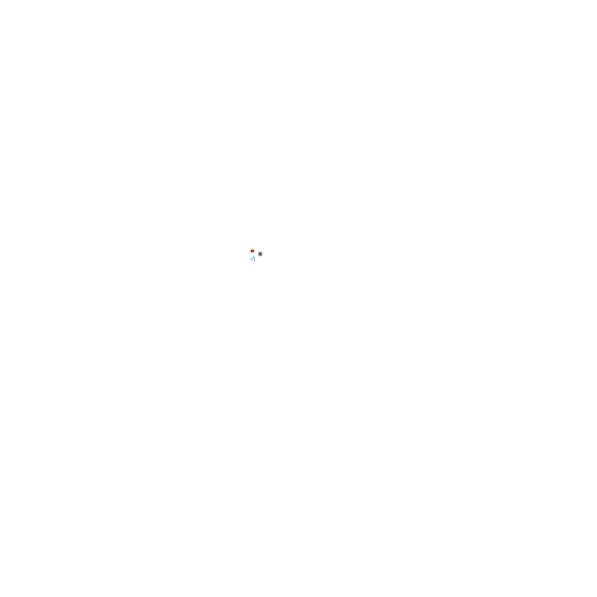 LaGallivanter